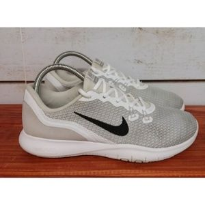 Nike Flex Tr7 Training Shoes 8.5